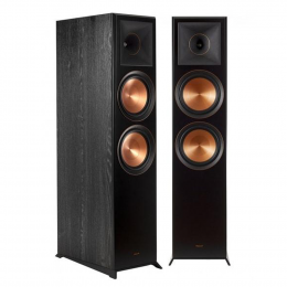 Klipsch RP-8000F - Reference Premiere Floorstanding Speakers (pair)