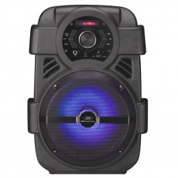 SDigital SP-5800 - Wireless Loudspeaker