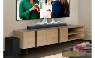 Which SoundBar is right for me?