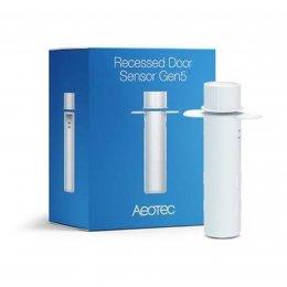 Aeotec  Recessed Door Sensor - Z-Wave Plus