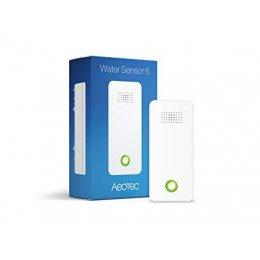 Aeotec Water Sensor 6 - Z-Wave Plus Water Sensor