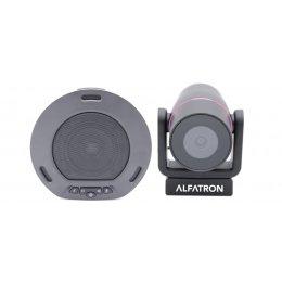 Alfatron CMW101 - Conference Camera System