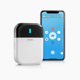 Sensibo Sky  - Control your AC with your phone