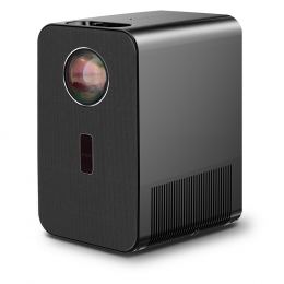 AUN AKEY7 FULL HD - LED Full HD Mobile Projector