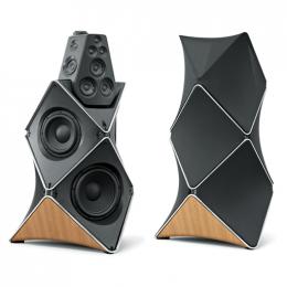 Bang & Olufsen BeoLab 90 - Loudspeaker System