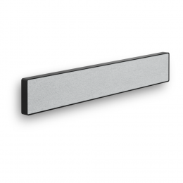 Bang & Olufsen Beosound Stage - Dolby Atmos Soundbar with Woofers