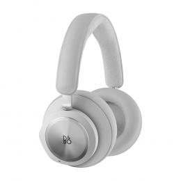 Bang & Olufsen BeoPlay Portal - Wireless Gaming Headphones