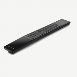 Bang & Olufsen BeoRemote One - B&O Remote Control