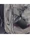 Bang & Olufsen BeoSound Explore Grey Mist - Portable Durable Bluetooth Speaker