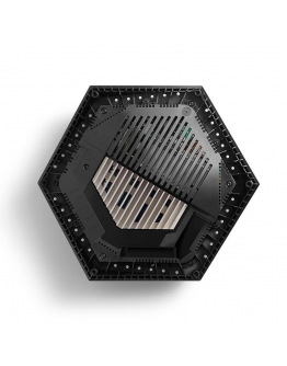 Bang & Olufsen BeoSound Shape Amplifier - Modular wall mounted Amplifier