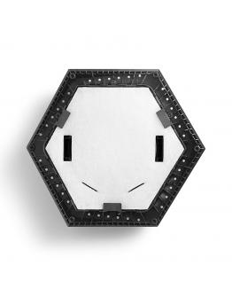 Bang & Olufsen BeoSound Shape Damper - Modular wall mounted Damper