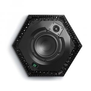 Bang & Olufsen BeoSound Shape Speaker - Modular wall mounted Speaker