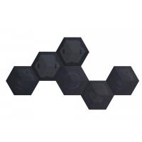 Bang & Olufsen BeoSound Shape System - 6 Config System