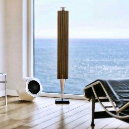 Bang & Olufsen BeoLab 18 - Loudspeaker