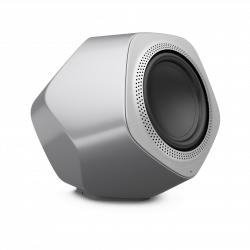 Bang & Olufsen BeoLab 19 - Wireless Subwoofer