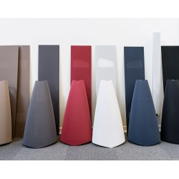 Bang & Olufsen BeoLab 20 - Wireless Loudspeaker