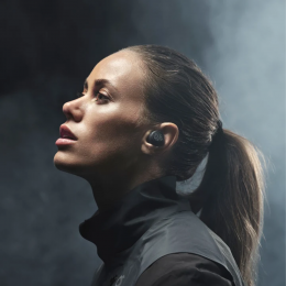 Bang & Olufsen Beoplay E8 Sport - True Wirelesss Earbuds