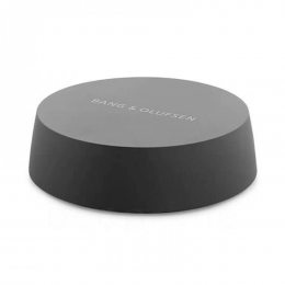 Bang & Olufsen BeoSound Core - MultiRoom Core