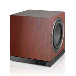 "Bowers & WIlkins DB1D - 2000W Dual 12"" Subwoofer"