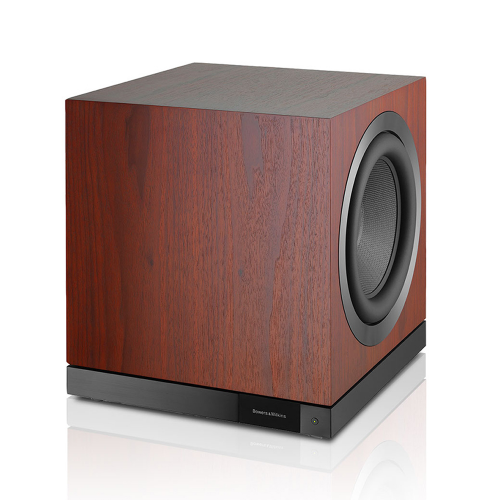 """Bowers & WIlkins DB1D - 2000W Dual 12"""" Subwoofer"""