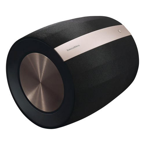 Bowers & Wilkins Formation Bass - WiFi Hi-Res Subwoofer