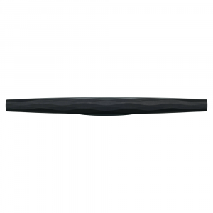 Bowers & Wilkins Formation Bar - Wireless HiRes SoundBar