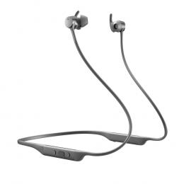 Bowers & Wilkins PI4 - In-ear noise-canceling wireless headphones
