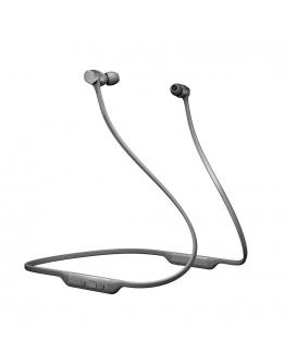 Bowers & Wilkins PI3 - In-ear wireless headphones