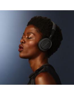 Bowers & Wilkins PX5 - On-ear noise cancelling wireless headphones