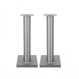 Bowers & Wilkins Formation Duo Stands - Pair of Stands for the Formation Duo