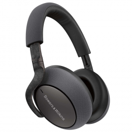 Bowers & Wilkins PX7 - Over-ear noise cancelling wireless headphones
