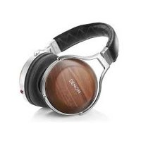 On / OverEar Headphones