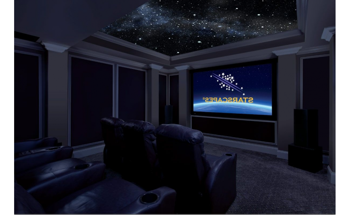 How to plan for your projector installation
