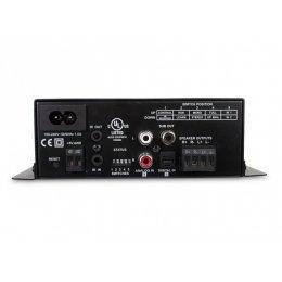 SnapAV Episode Digital Mini Amplifier - 2 Channel at 35W per channel