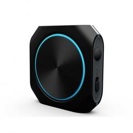 Bluetooth Transmitter & Receiver ZW-420 - APT-X Transmitter & Receiver