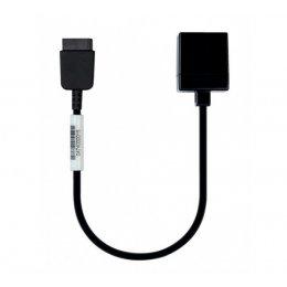 Sennheiser AL-SATA 01 - Alcatel-Lucent SATA adapter