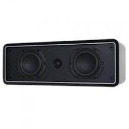 SpeakerCraft RootsCenter - Center Speaker - Each