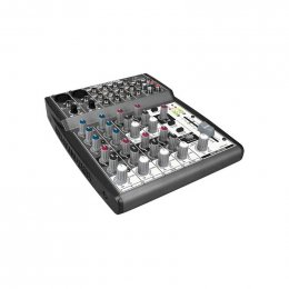 Behringer XENYX 1002 - Analogue Mixer