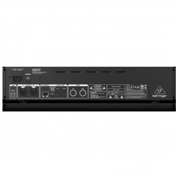 Behringer S16 - 16 Channel Stage Box
