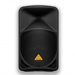"Behringer B112D - 12"" Active 1000W Loud Speakers"