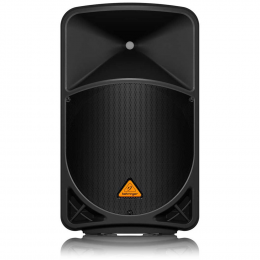 "Behringer B115D -  15"" Active 1000W Loud Speakers"