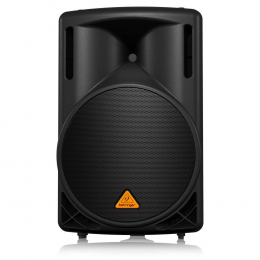 "Behringer B215XL - 1000W PA Speaker with 15"" Woofer"