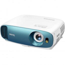 BenQ TK800 4K UHD Home Theatre Projector