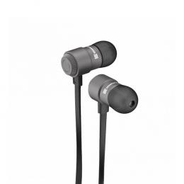 Beyerdynamic Byron Wireless - In-Ear Headset for Mobile