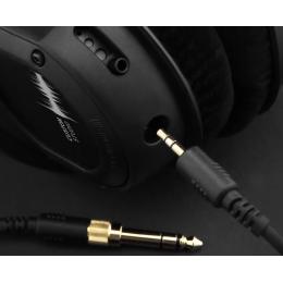 Beyerdynamic Custom Studio - Reference Headphones for Studio