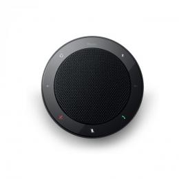 Beyerdynamic Phonum - Wireless Bluetooth® Speakerphone
