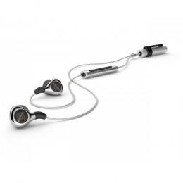Beyerdynamic Xelento Wireless - Audiophile Tesla in-ear headset with Bluetooth®