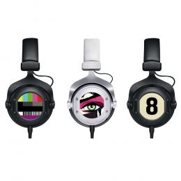 Beyerdynamic Custom One Pro Plus - Dynamic headphones