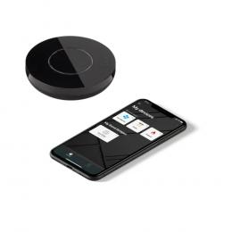 Bond Bridge - RF to WiFi Smart Gateway