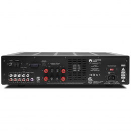 Cambridge Audio AXR85 - FM Stereo Receiver
